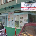 PJ101_Milesevska